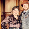 Up to 67% Off Entry to Steampunk Bazaar