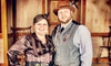 Steampunk Minnesota - Logan Park: '13 GEARS Steampunk Bazaar Admission for One, Two, Four, or Six at Architectural Antiques on October 26 (Up to 67% Off)