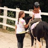 63% Off Horseback Riding