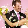 60% Off Wedding Coordination