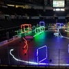 Up to 50% Off Tickets to Drone Racing from Pro Aerial League