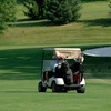 Up to 46% Off Golf at Pheasant Run Resort Course