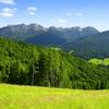 Val Camonica: 1 o 2 notti con colazione e cena