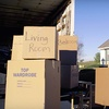 Up to 60% Off Moving Services