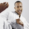 53% Off Unlimited Karate Classes