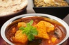 Chutney Ivy - Leicester: Nine-Dish Indian Meal With Sides from £25 at Michelin-Recommended Chutney Ivy