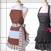 57% Off Stylish Aprons for Women