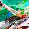 Xpressive Arts Center - Poway: $125 Worth of Art Classes for Kids and Adults