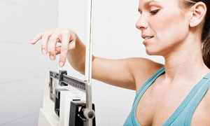 FirstCoast MD: $99 for a 12-Week Weight-Loss Program at FirstCoast MD ($349 Value)