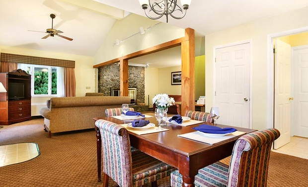 Rent A Hotel Room At  In Lake George Ny