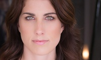 GROUPON: Erin Foley – Up to 48% Off Standup Erin Foley: Lady with Pockets Comedy Tour