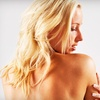 Up to 55% Off Spray Tans at Sans Soleil