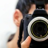70% Off Online Class from flying photo school