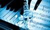 Up to 54% Off Private Music Lessons