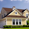 Up to 70% Off an AC or Sprinkler-System Tune-Up