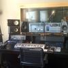 50% Off Recording-Studio Rental