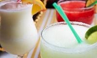 2,5 Std. Cocktail-Kurs für ein, zwei, vier, sechs oder acht Personen bei Legendaer (bis zu 75% sparen*)