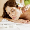 54% Off Full-Body Massage