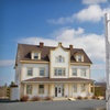 Up to 43% Off at Belle of the Bay Inn in Bell Island, Newfoundland