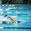 Up to 79% Off Fitness and Swim Membership