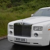 One-Hour Limousine Hire
