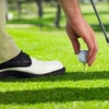 52% Off Golf at Banner Country Club