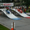Up to 67% Off Race Fee at Greater Chicago Soap Box Derby