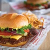 $6 for Burgers and American Food at Smashburger