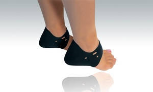 Foot Dr. Shock-absorbing Plantar Fasciitis Therapy Wraps