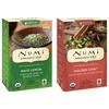36-Count Numi Organic Tea Bags