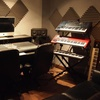 Music Recording Experience £28
