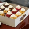 $11 for Baked Goods at Nothing Bundt Cakes