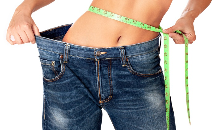 Forever Fit Medical Spa - Northwest Harris: 10 or 20 Weekly Lipotropix Weight-Loss Shots at Forever Fit Medical Spa (Up to 73% Off)