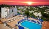 Ischia in Italien: 7 Nächte mit Halbpension und Zugang zu Spa