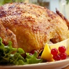 Half Off Chicken Products at Mother Earth Meats