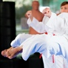 Up to 89% Off Classes at Martial Arts World