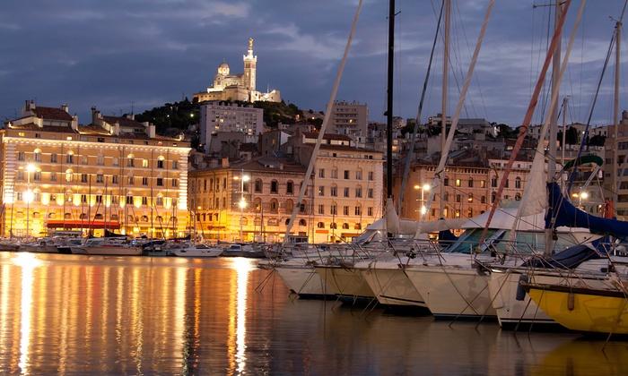 Adonis marseille vieux port groupon - Hotel formule 1 marseille vieux port ...
