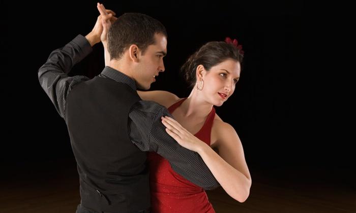 Abbigliamento uomo tango argentino roma