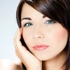 Up to 61% Off Facials or Chemical Peels