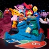 "Sesame Street Live ""Make a New Friend"" – Up to 47% Off"