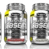 27-Servings Muscletech Essential Series Casein Protein