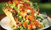 Bennigan's - Des Moines: $10 for $20 Worth of Irish-Inspired Food at Bennigan's