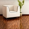 Half Off Hardwood-Floor Refinishing