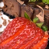 Up to 57% Off at Cheesecake Amor Cafe & Wine Bar in McKinney
