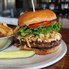 Up to 52% Off American Food at The Nodding Donkey