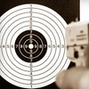 Up to 51% Off Shooting-Range Class in Harrisburg