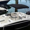 Up to 59% Off Boat Rental for Up to Six