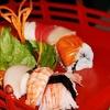Up to 53% Off Asian Fare at Fuji Sushi Bar & Grill