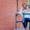 71% Off Engagement Photo Shoot with Digital Images