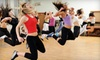 MI-Fit - Dexter: $29 for One Month of Unlimited Fitness Classes at MI-Fit ($75 Value)